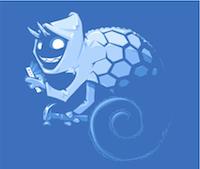 ChameleonProject